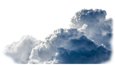 Clouds PNG HD