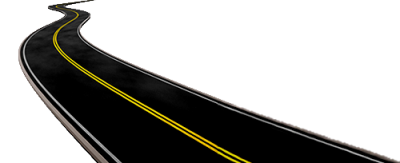 Road-background-transparent