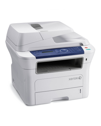 Xerox Machine PNG File HD