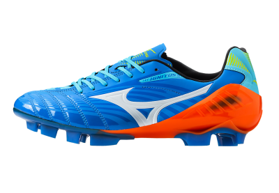 background-boots-Football-transparent