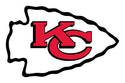 Kansas City Chiefs PNG Pic