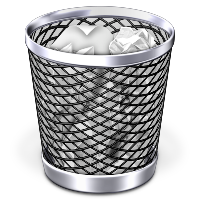 can-background-Trash-transparent