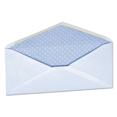 Envelope Image PNG Image High Quality