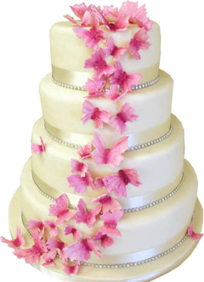 Wedding-cake-background-transparent