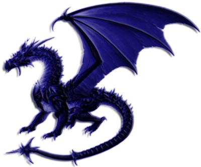 Purple-background-drago-Dragon-picture-transparent