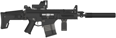 assault-rifle-clipart