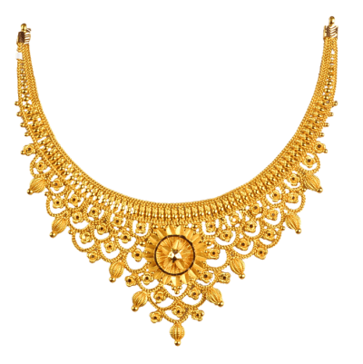 necklace-design