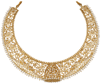 necklace-design-png-pic
