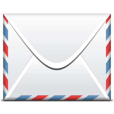 mail-background-Envelope-transparent