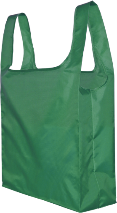 background-bag-Shopping-transparent