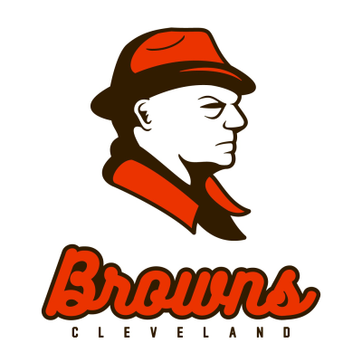 Cleveland Browns PNG Picture