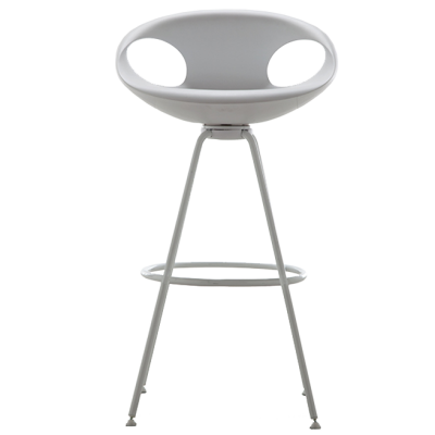 Stool Free Download PNG HQ