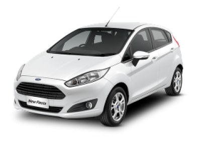 Fiesta-background-Ford-transparent