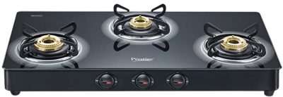 Stove Free Transparent Image HQ