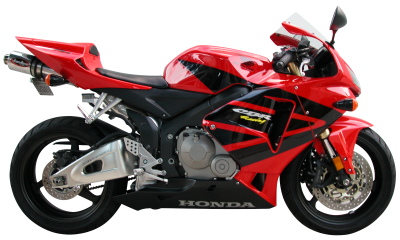 Red-motorcycle-background-sport-moto-transparent