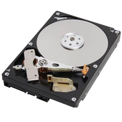 Laptop Hard Disk Image PNG File HD