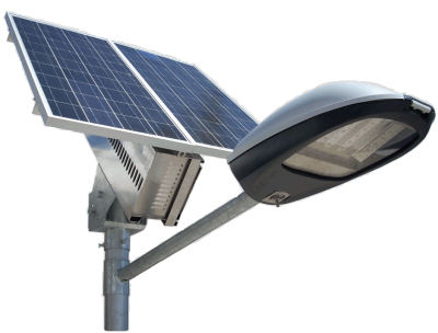 Solar Lighting Download PNG Image
