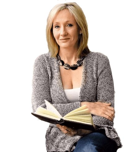 jk-rowling-with-book