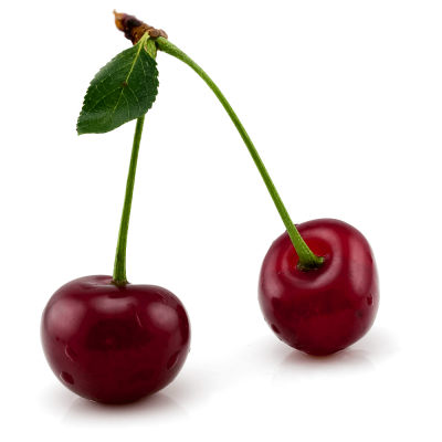 Red Cherry Png Image Download