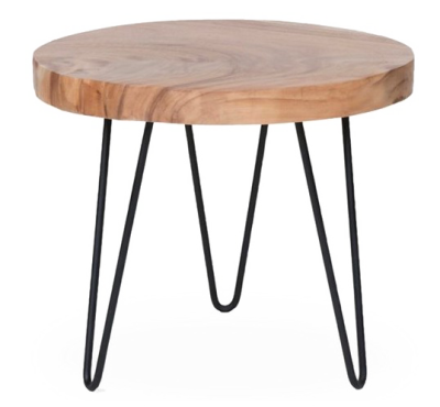 Coffee Table Image Free Clipart HD