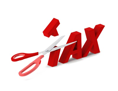 Tax PNG Free Download