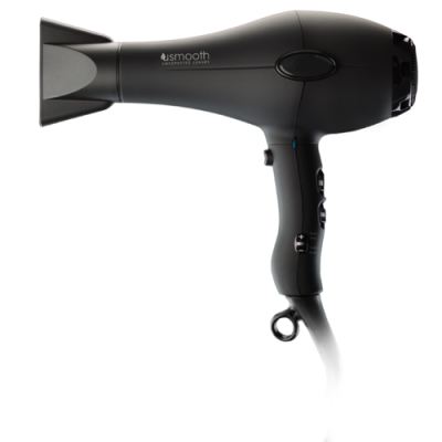 Hair Dryer Transparent Background
