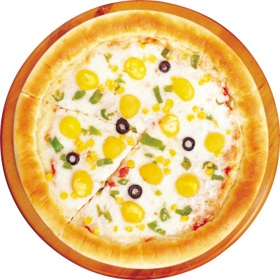 Pizza-background-transparent