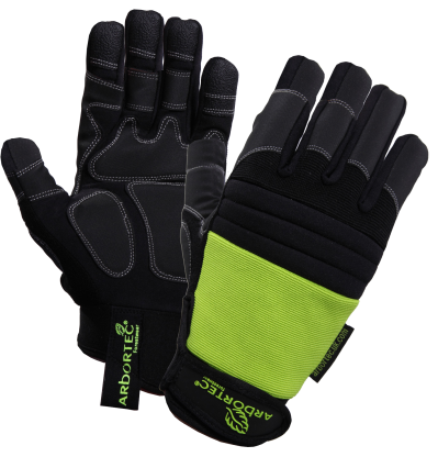 Sport-gloves-background-transparent