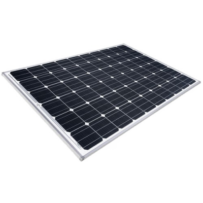 Solar Panel PNG Free Download