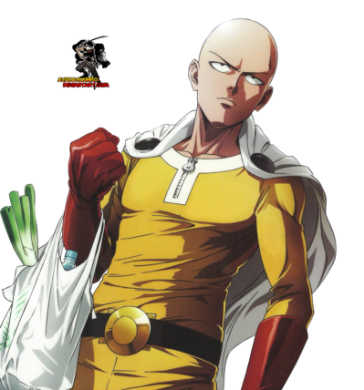One Punch Image