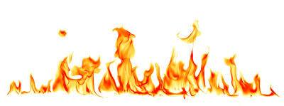 fire-flames-high-quality-png