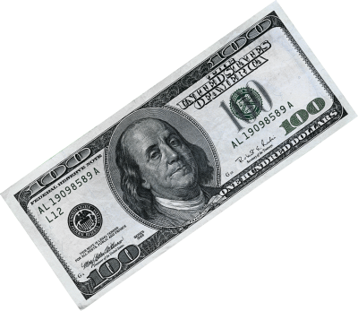 Money Png Image