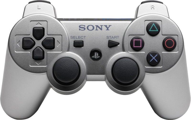 controller-Game-Joystick-background-gamepad-transparent