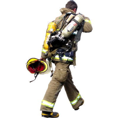 background-Firefighter-transparent