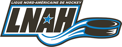 ligue-nord-americaine-de-hockey-logo