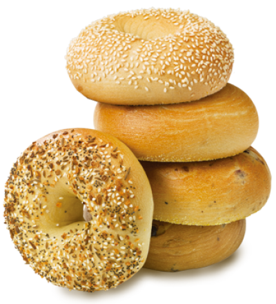 Bagel-Bagels-background-transparent