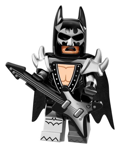 lego-death-metal-batman