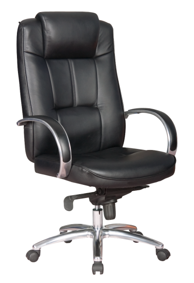 Office-Chair-background-transparent