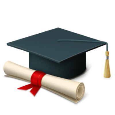 Education Free Png Image