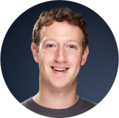 background-Mark-Zuckerberg-transparent