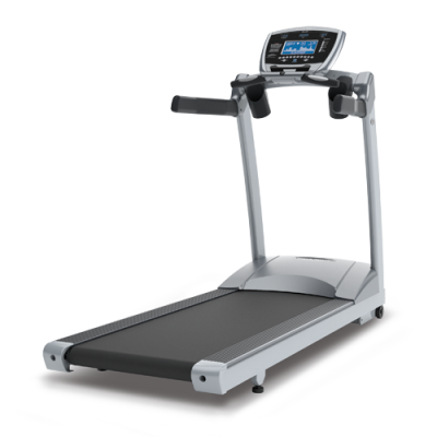 Gym Machine Download PNG Image