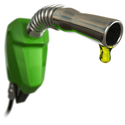 fuel-petrol-dispenser