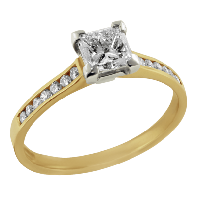 gold-ring-diamond