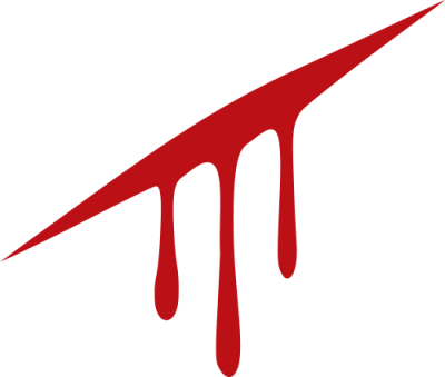Blood Image Free PNG HQ