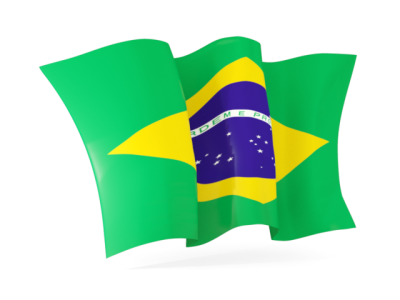 flag-background-Brazil-Flags-transparent