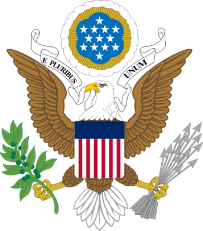 Great-States-USA-background-United-Seal-transparent-gerb