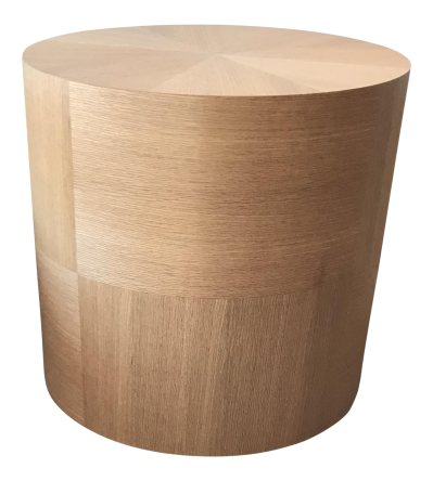 Drum Table Download Free Transparent Image HQ