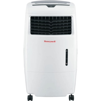 Evaporative Air Cooler Transparent PNG