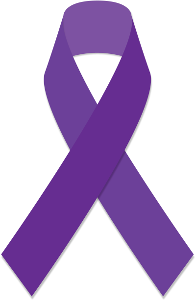 Cancer Logo File