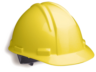 Safety Equipment Transparent PNG